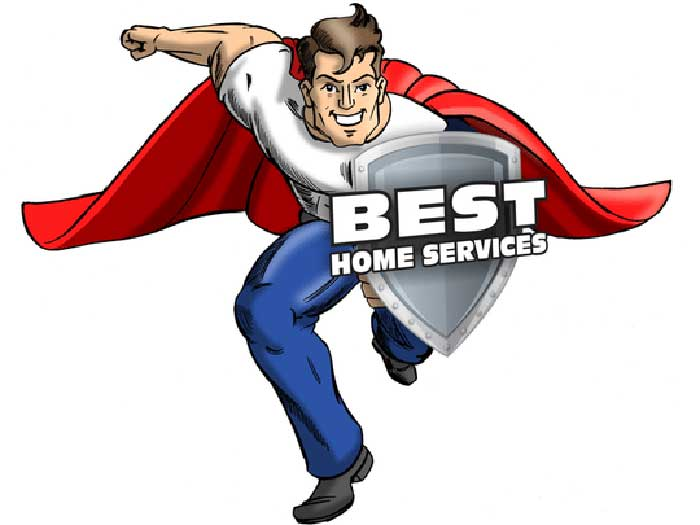 Best-Home-Services-Logo